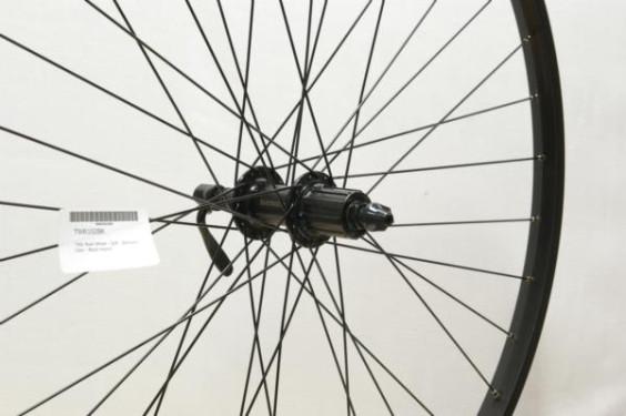 Shimano Qr Rear Wheel Shimano