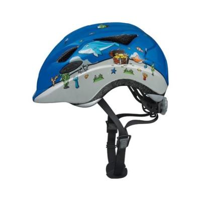 Abus Anuky Kids Helmet