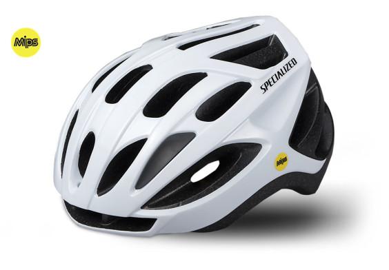 Specialized Align Helmet Mips
