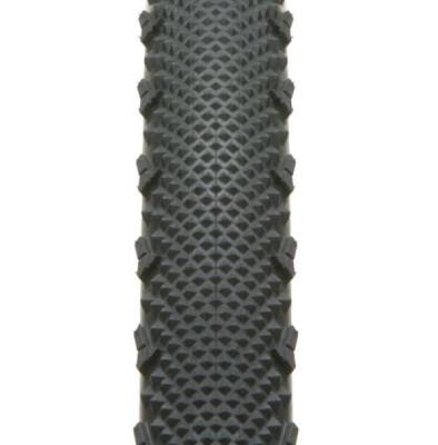 Clement Las Cyclo Cross Tubular