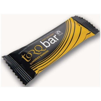 Clifbar Energy Bar