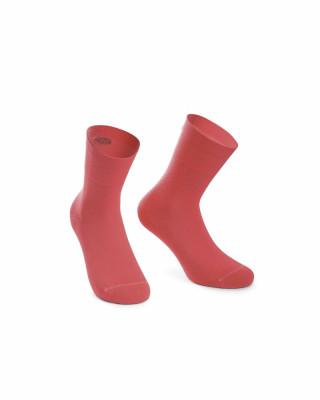 Assos Mille Gt Sock