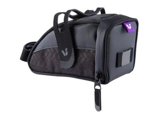 Liv Vecta Seat Bag