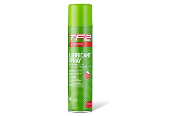 Weldtite Tf2 Ultimate Lube Spray