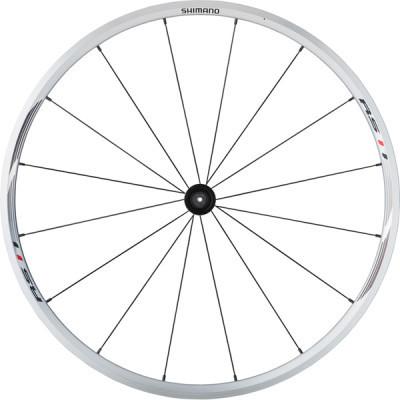 Shimano Rs11 Wheel