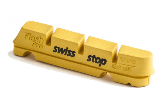Swiss Stop Flash Pro Brake Pads