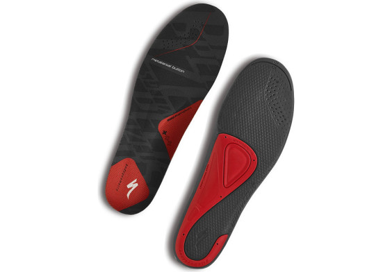 Specialized Footbed + Bg Sl