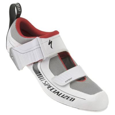 Specialized Trivent Expert Shoe