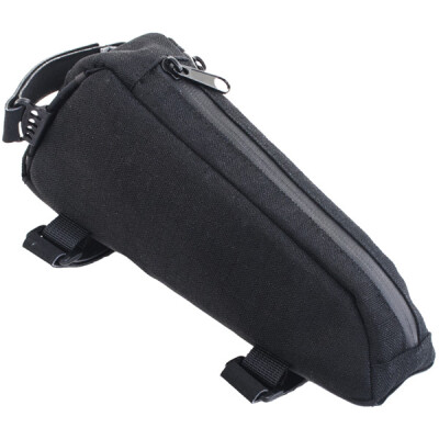 Madison Tt Bag Foil Lined