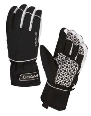 Dexshell Ultra Therm Gloves