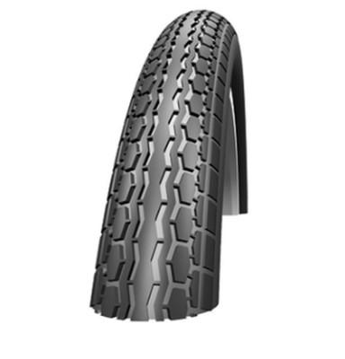 Schwalbe Hs140 Tyre