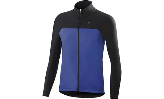Specialized Element Rbx Sport Kids Jacket