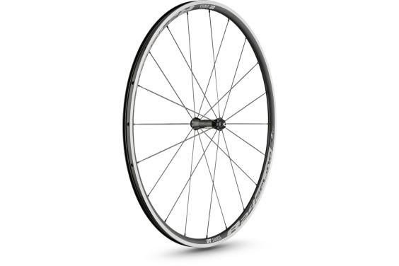 Dt Swiss R24 Wheel