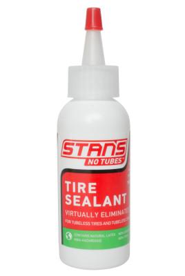 Stans No Tubes Sealant