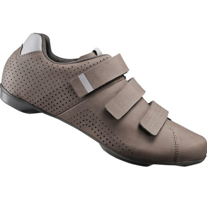 Shimano Rt5 Womens Shoe