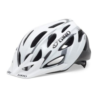 Giro Rift Mountain Bike Helmet