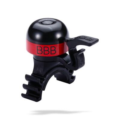 Bbb Mini Fit Bell