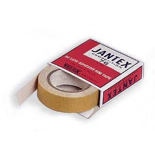 Jantex Tub Tape