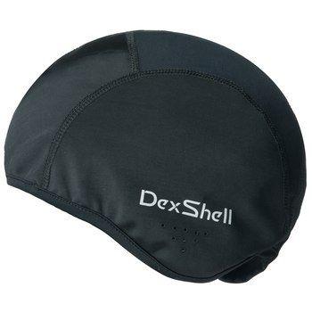 Dexshell Skull Cap
