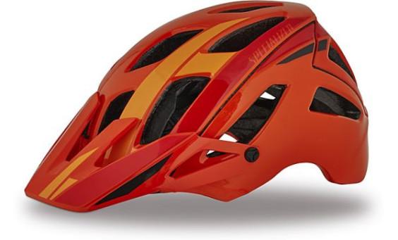 Specialized Ambush Helmet