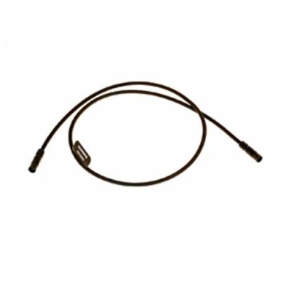 Shimano Di2 Sd50 Cable