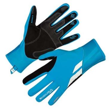 Endura Pro Sl Glove