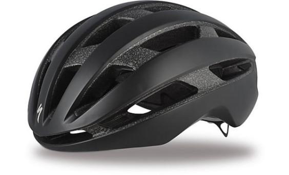 Specialized Airnet Helmet