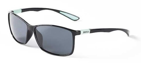 Bianchi Sunglasses