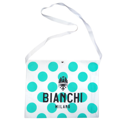 Bianchi Musette