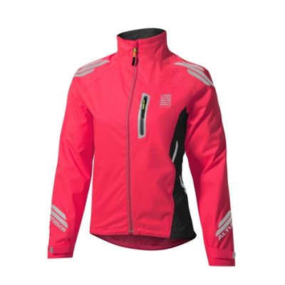 Altura Nightvision Women's Jacket