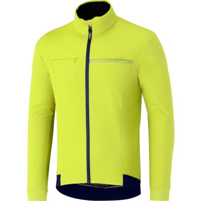 Shimano Windbreak Jacket