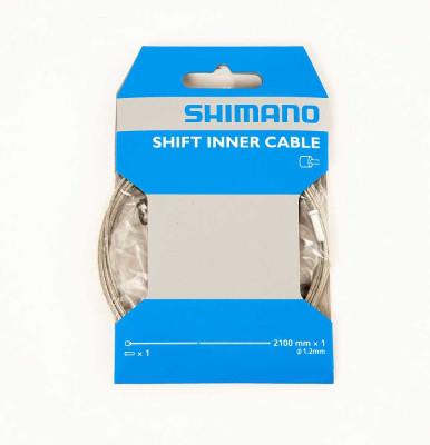 Shimano Gear Inner Wire