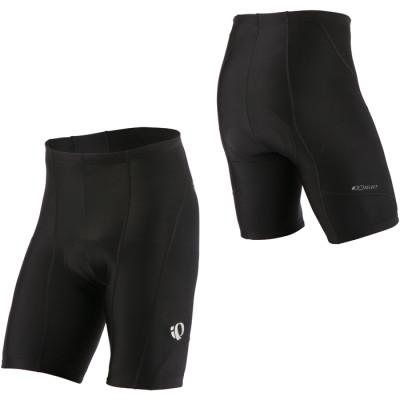 Pearlizumi Attack Shorts
