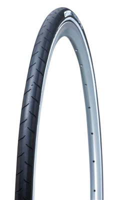 Giant P-R3 Ac Tyre - Front