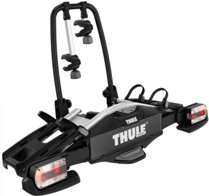 Thule Velo Compact 2 Bike Carrier