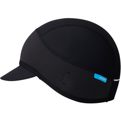 Shimano Extreme Weather Cap