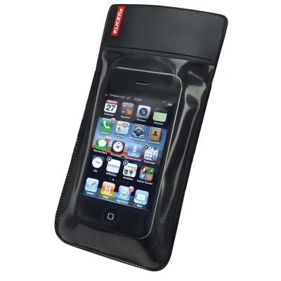 Rixen Kaul Phone Bag