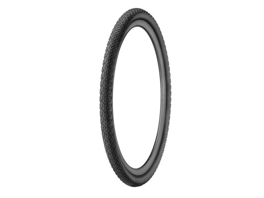 Giant Tyre 700 Sycamore Flat Guard