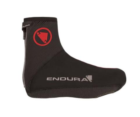 Endura Freezing Overshoe
