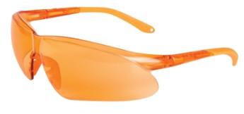 Endura Spectral Glasses