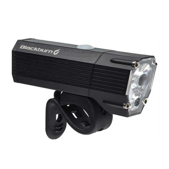 Blackburn Dayblazer 1100 Light