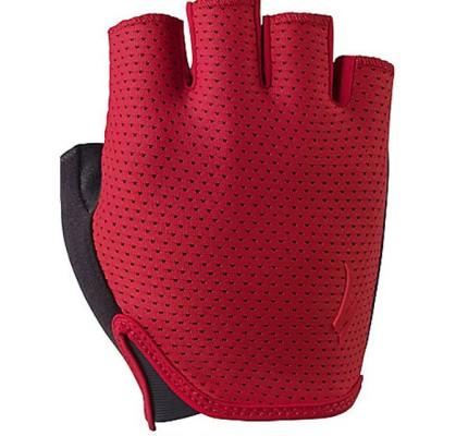 Specialized Body Geometry Grail Glove