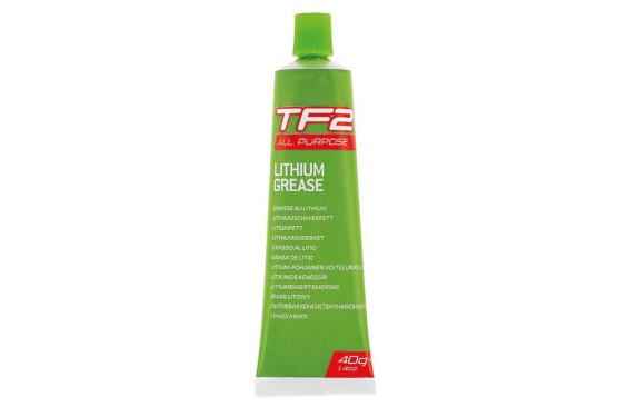 Weldtite Tf2 Lithium Grease