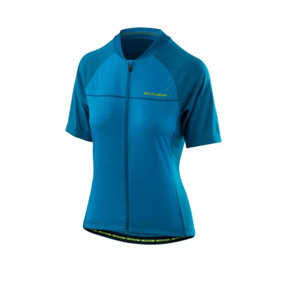 Altura Airstream 2 Women's Jersey