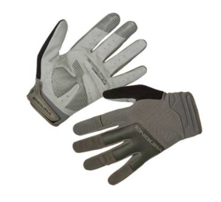 Endura Hummvee Plus 2 Glove Lf