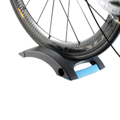 Tacx Skyline Front Wheel Riser