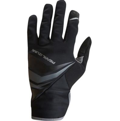 Pearlizumi Cyclone Gel Gloves