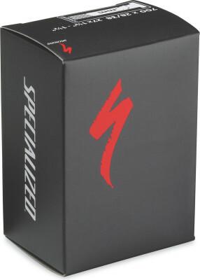 Specialized 2017 Specialized Standard Presta Valve Tube
