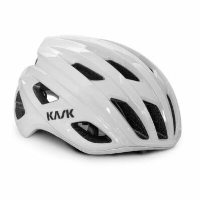 Kask Mojito 3 Gloss Finish Road Helmet