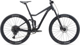 Full Suspension 29Er